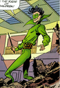 Weather Wizard SBG.png