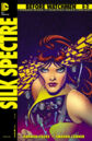 Before Watchmen Silk Spectre Vol 1 2 Combo.jpg
