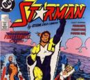 Starman Vol 1 5