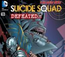 Suicide Squad Vol 4 19