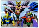 Hawkman 0046.jpg