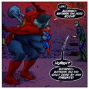 Bizarro Batman All-Star Superman 001.jpg