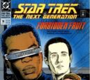 Star Trek: The Next Generation Vol 2 18