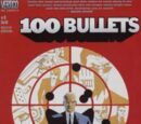 100 Bullets Vol 1 8