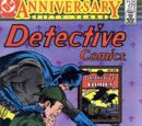 Detective Comics Vol 1 572