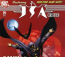 JSA Classified Vol 1 19