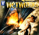 Wetworks Vol 2 8