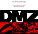 DMZ Vol 1 57