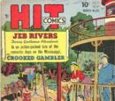 Hit Comics Vol 1 63