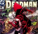 Deadman Vol 3 6
