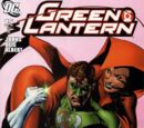 Green Lantern Vol 4 15