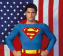 Superboy (1988 TV Series)