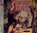 Swamp Thing Vol 2 137