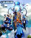 Blue Lantern Corps 03.jpg
