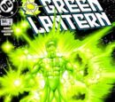 Green Lantern Vol 3 144