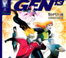 Gen 13 Vol 4 30