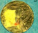 Io (Moon)