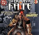 Book of Fate Vol 1