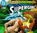 Supergirl Vol 4 20