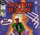 Justice League America Vol 1 36