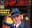 Star Trek: The Next Generation Vol 2 52