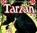 Tarzan Vol 1 216