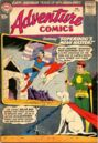 Adventure Comics Vol 1 269.jpg