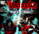 Manhunter Vol 3 11