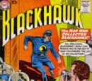 Blackhawk Vol 1 126