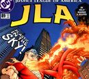 JLA Vol 1 89