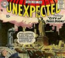 Tales of the Unexpected Vol 1 15