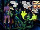 Justice League Earth-31 001.jpg