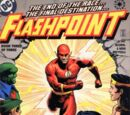 Flashpoint Vol 1 3