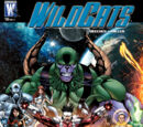 Wildcats: World's End Vol 1 30