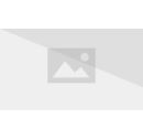 Green Lantern Corps Cafeteria 01.jpg
