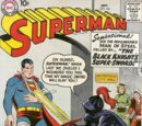 Superman Vol 1 124