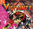 Vigilante Vol 1 9
