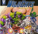 Wildcats: World's End Vol 1 20