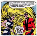 Elongated Man Super Friends 001.jpg