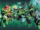 Green Lantern Corps 005.jpg