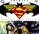 Trinity Vol 1 10