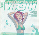 American Virgin Vol 1 10