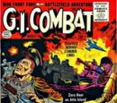G.I. Combat Vol 1 27