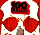 100 Bullets Vol 1 58