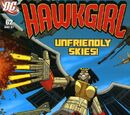 Hawkgirl Vol 1 62