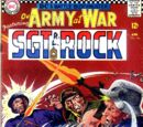 Our Army at War Vol 1 166