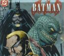 Batman Chronicles Vol 1 3