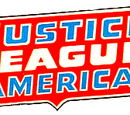 Justice League of America Vol 1