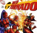 Red Tornado Vol 2 3