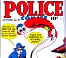 Police Comics Vol 1 23
